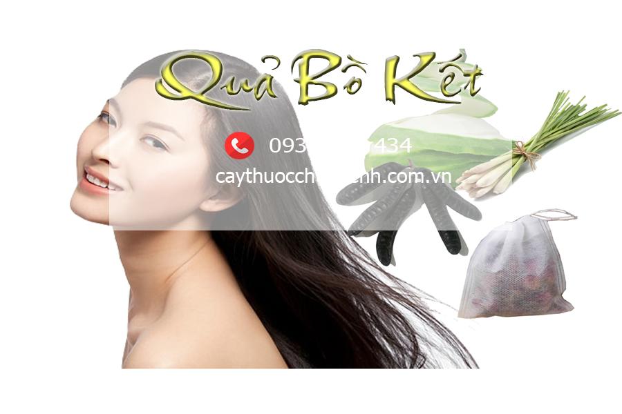 QUA_BO_KET05
