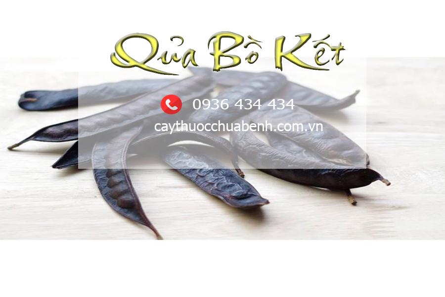 QUA_BO_KET_KHO 02