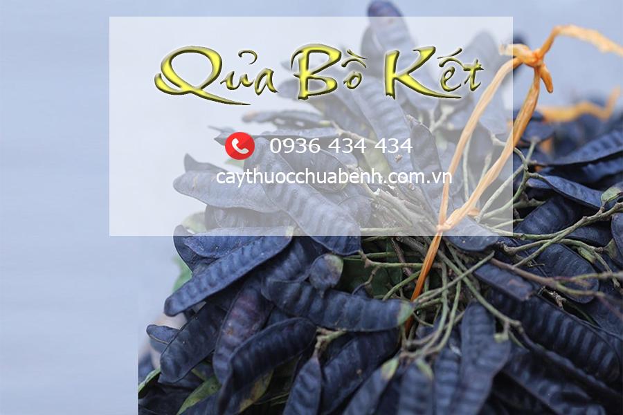 QUA_BO_KET_KHO01