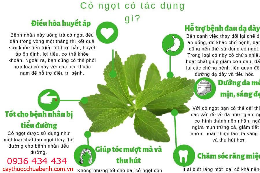 CAY CO NGOT CO TAC DUNG GI 01