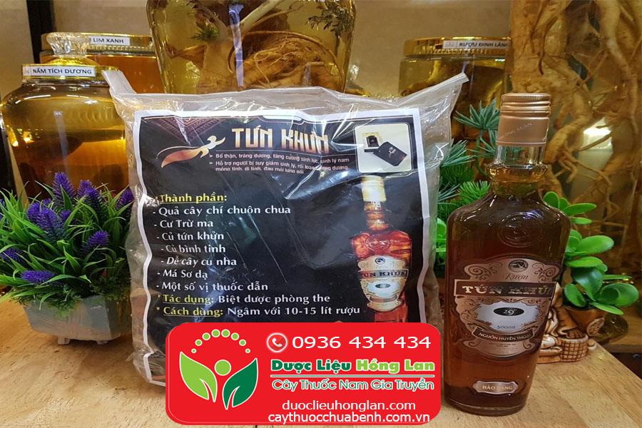 CACH_NGAM_RUOU_TUN_KHUN_DUOC_LIEU_HONG_LAN
