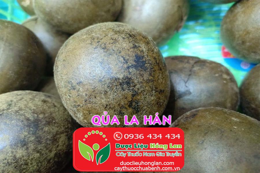CONG_DUNG_TAC_DUNG_CHUA_BENH_QUA_LA_HAN_KHO_DUOC_LIEU_HONG_LAN