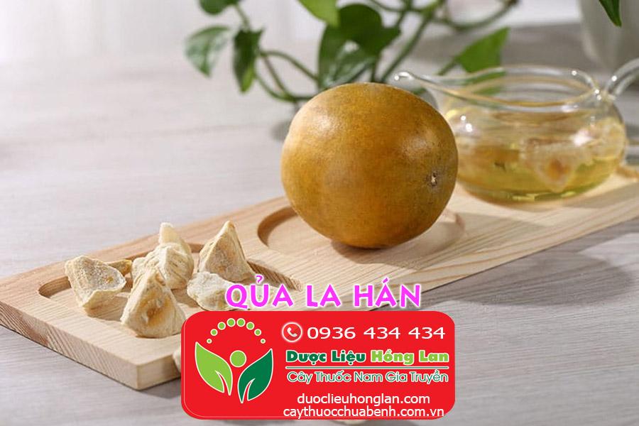 DIA_CHI_BAN_GIA_BAN_QUA_LA_HAN_KHO_DUOC_LIEU_HONG_LAN