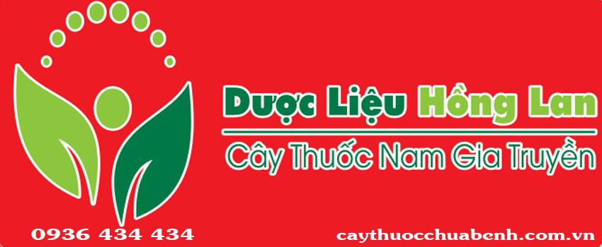 MUA-BAN-SI-LE-SAM-BO-CHINH-KHO-TUOI-CONG-TY-TNHH-DUOC-LIEU-HONG-LAN
