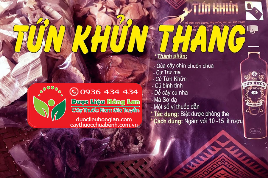 THANG_THUOC_TUN_KHUN_NGAM_RUOU-CTY_DUOC_LIEU_HONG_LAN