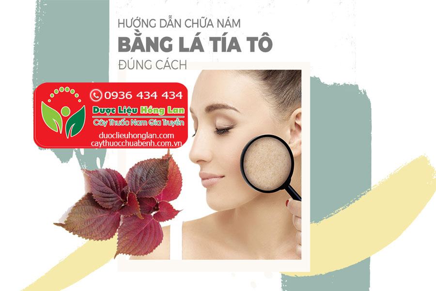 LA-TIA-TO-CHUA-BENH-NAM-CTY-DUOC-LIEU-HONG-LAN