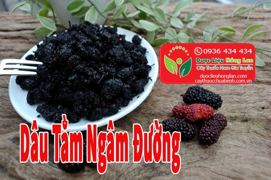 QUA-DAU-TAM-NGAM-DUONG-CTY-DUOC-LIEU-HONG-LAN