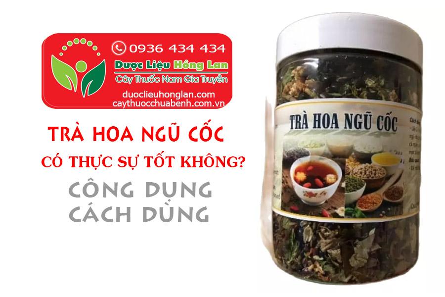 TRA-HOA-NGU-COC-CTY-DUOC-LIEU-HONG-LAN