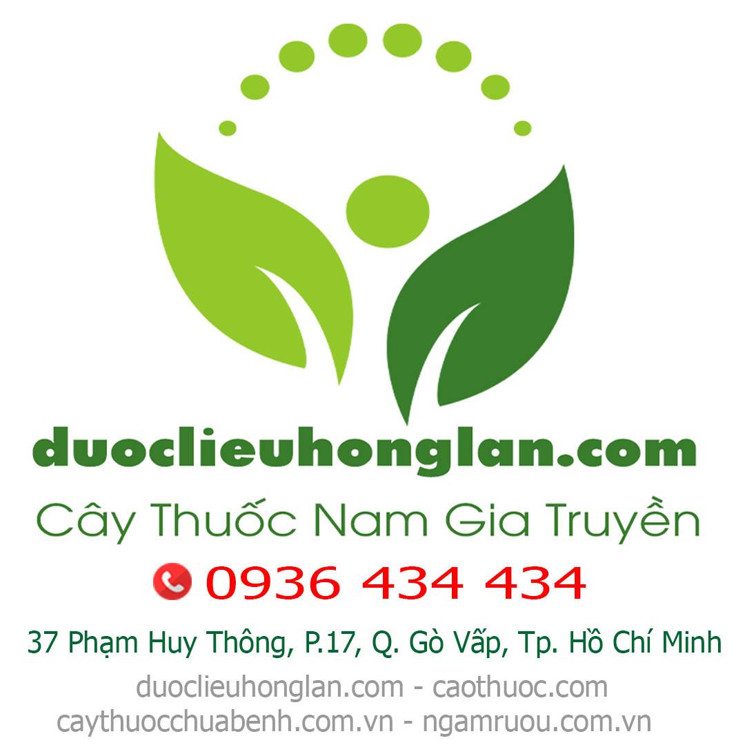 CTY-DUOC-LIEU-HONG-LAN-CHUYEN-SI-VA-LE-DAU-NGUON