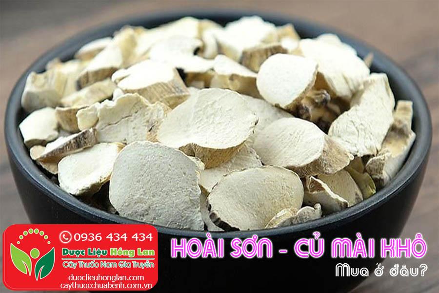 MUA-HOAI-SON-CU-MAI-KHO-O-DAU-CTY-DUOC-LIEU-HONG-LAN