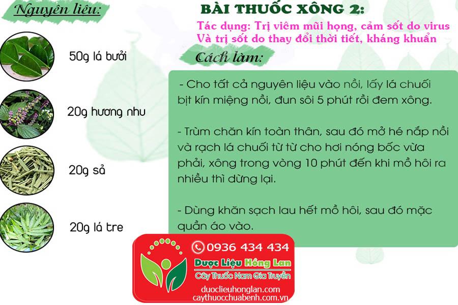 BAI-THUOC-XONG-TRI-CAM-SOT-2-CTY-DUOC-LIEU-HONG-LAN