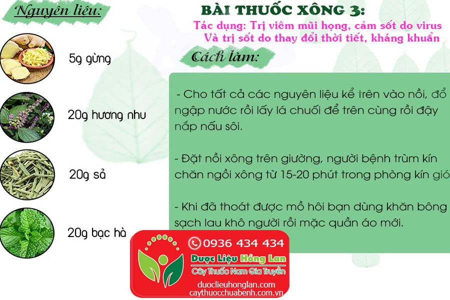 BAI-THUOC-XONG-TRI-CAM-SOT-3-CTY-DUOC-LIEU-HONG-LAN