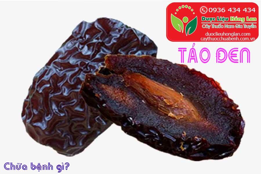 TAO-DEN-DAI-TAO-CHUA-BENH-GI-CTY-DUOC-LIEU-HONG-LAN