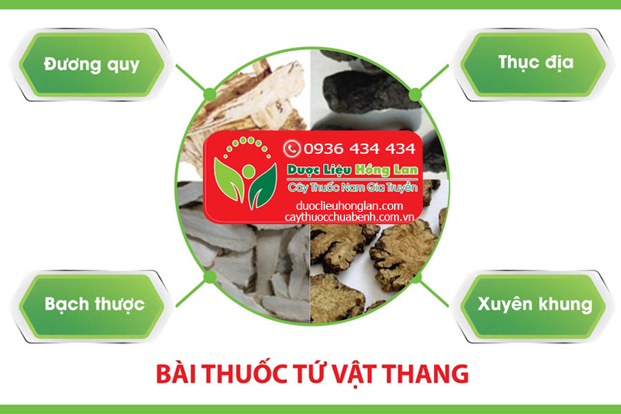 VI-THUOC-BACH-THUOC-CTY-DUOC-LIEU-HONG-LAN
