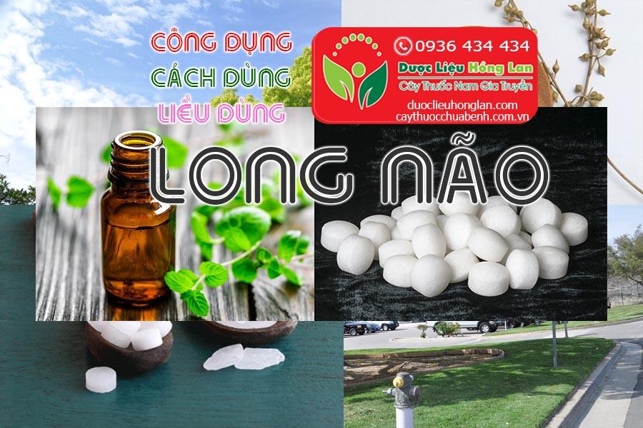 CONG-DUNG-CACH-DUNG-LIEU-DUNG-LONG-NAO-CTY-DUOC-LIEU-HONG-LAN