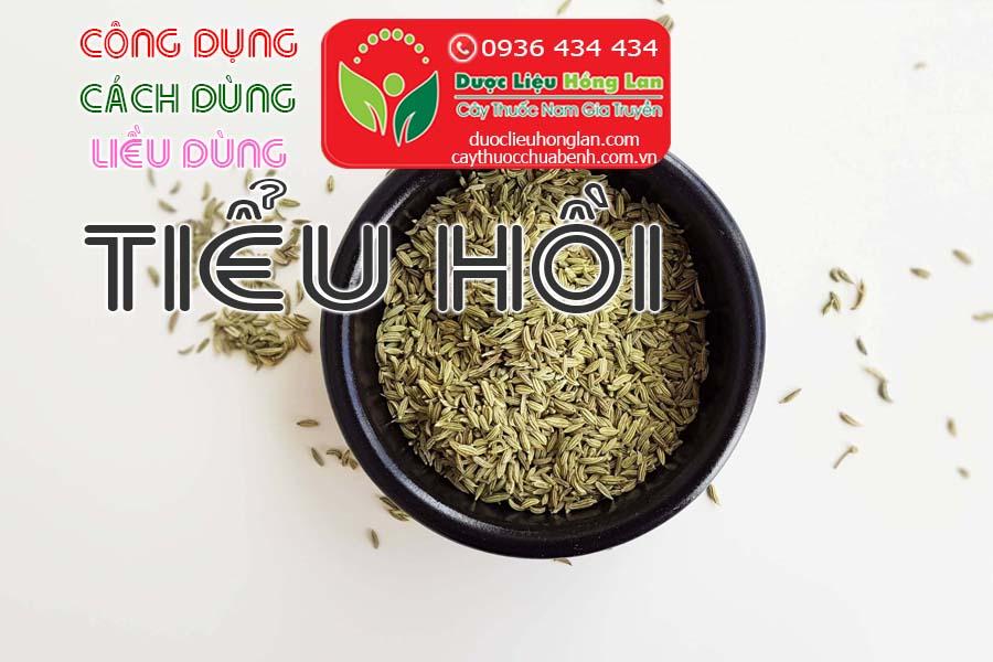 CONG-DUNG-CACH-DUNG-LIEU-DUNG-VI-THUOC-TIEU-HOI-CTY-DUOC-LIEU-HONG-LAN
