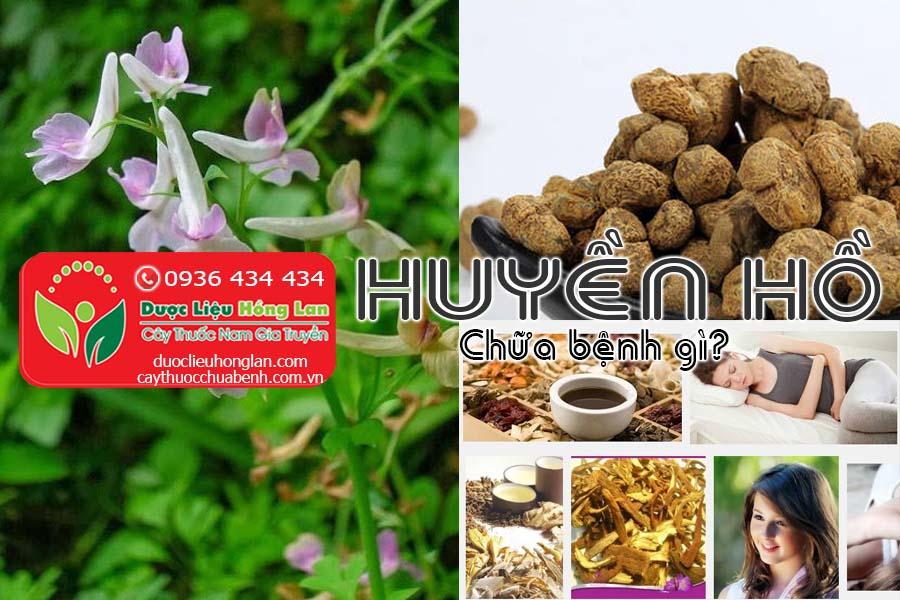 HUYEN-HO-CHUA-BENH-GI-CTY-DUOC-LIEU-HONG-LAN