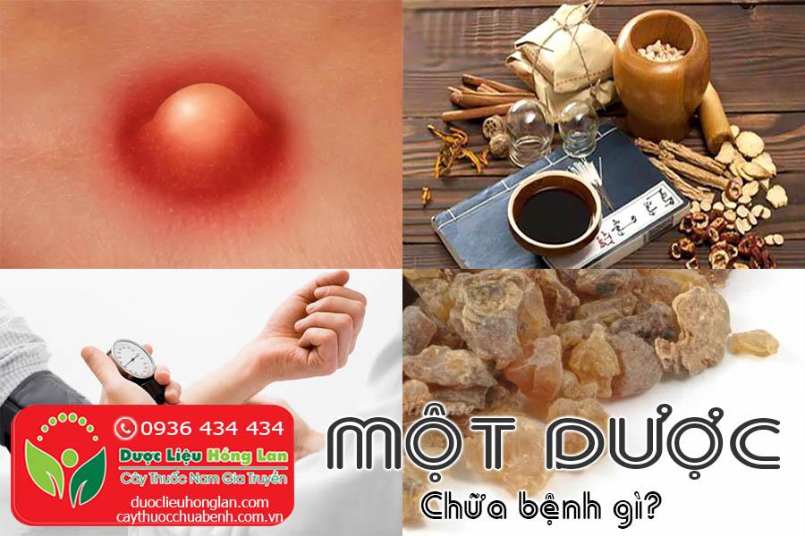 MOT-DUOC-CHUA-BENH-GI-CTY-DUOC-LIEU-HONG-LAN