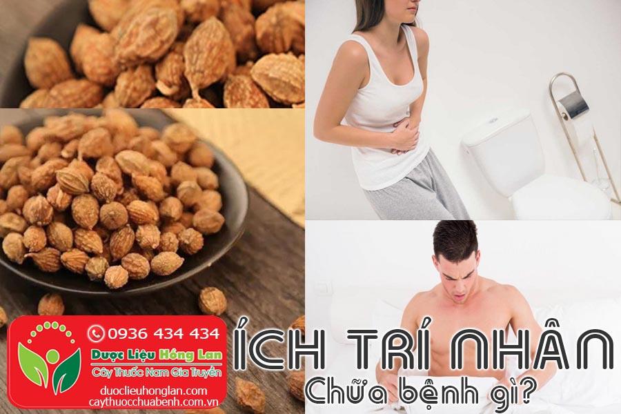 VI-THUOC-ICH-TRI-NHAN-CHUA-BENH-GI-CTY-DUOC-LIEU-HONG-LAN