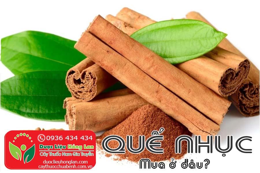 VI-THUOC-QUE-NHUC-MUA-O-DAU-CTY-DUOC-LIEU-HONG-LAN